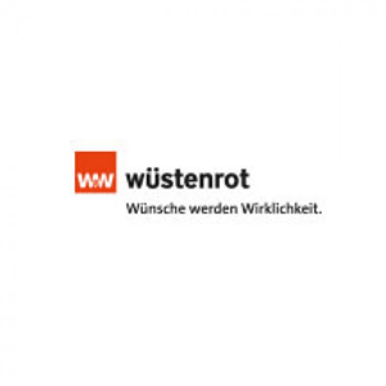 Wuestenrot_Kinderkonto