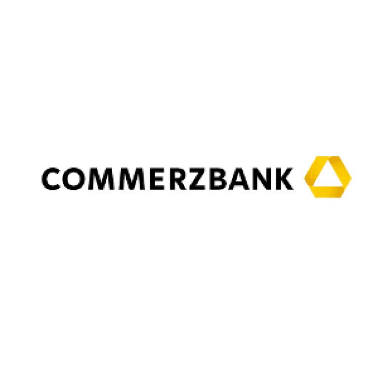 commerzbank-kinderkonto-jugendkonto