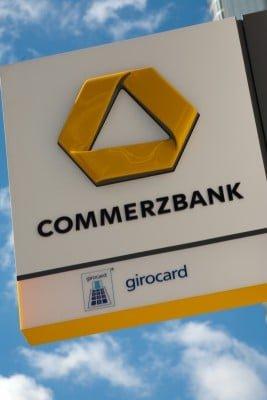 commerzbank konto fuer kinder