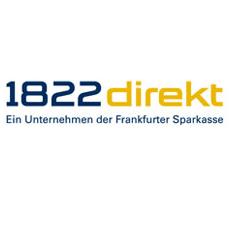 1822 Direkt