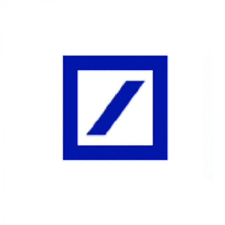 Dkb Cash 2017 Dkb Bank ändert Girokonto Konditionen: Das Jugendkonto - Test & Vergleich