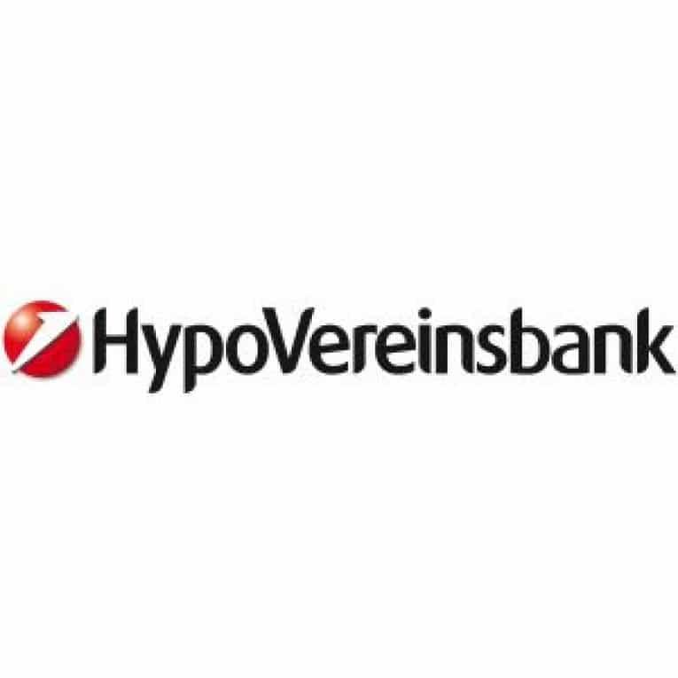 hypovereinsbank-startkonto