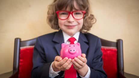 Geschäftsfähigkeit-bei-Kindern
