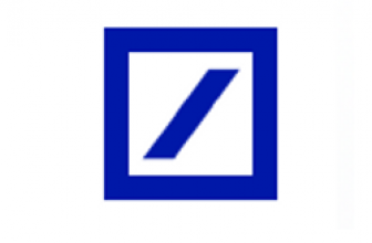 Deutsche Bank – Das Junge Konto