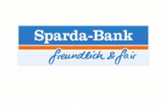 Sparda-Bank München – SpardaYoung+ Kinderkonto