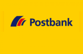 Postbank Giro Start direkt
